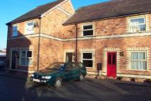 2 All Saints Terrace Terraced house to rent