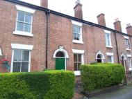 Terraced property to rent in 77 North Street...