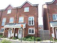 3 bed Mews to rent in 40 Yew Tree Drive...
