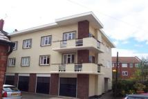Apartment to rent in Flat 5 Claremont Place...