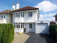 3 bed Detached home in Longwood...