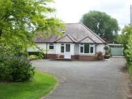 4 bedroom Detached property for sale in Erriff, Shepherd's Lane...