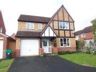 4 bed Detached home to rent in 26 Napoleon Drive...