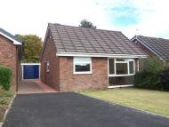Bungalow for sale in 14 Bardsley Drive...