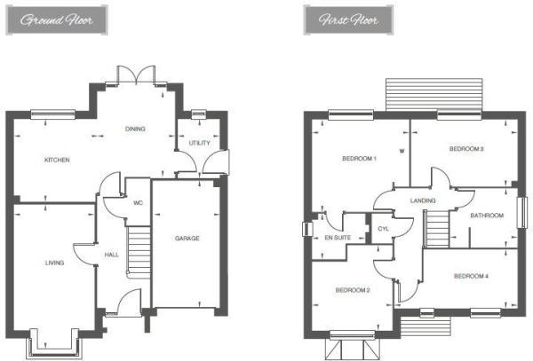 floorplanpg.jpg