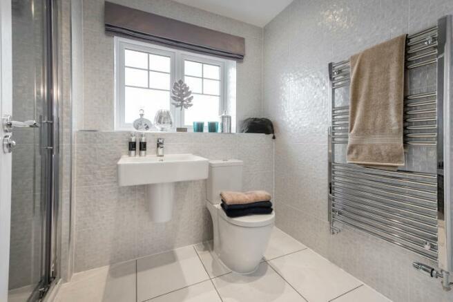 Plot 13 bathroom.jpg