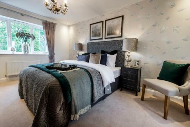 Plot 13 bedroom.jpg