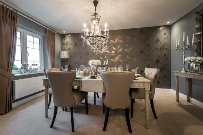 Plot 13 dining room.jpg