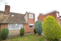 semi detached house for sale in 92 White Lodge Park...