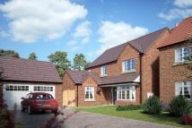 4 bedroom new property for sale in 6 Barnfields...