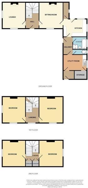 1 Russell Place floorplan.jpg