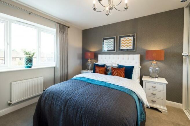 plot 26 bedroom.jpg