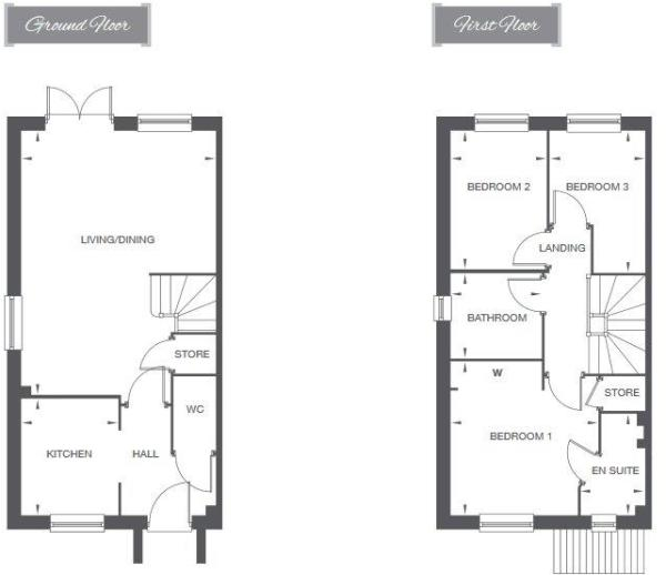 Plot 12 floorplanjpg
