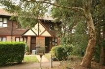 2 bedroom Flat for sale in Gooding Close, New Malden