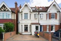 5 bedroom house in Coombe Gardens...