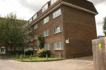 3 bedroom new Flat to rent in Acacia Grove, New Malden