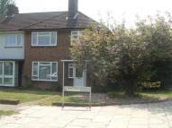 3 bed home to rent in Barton Green, New Malden