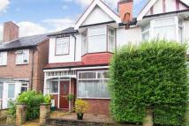 property in Grayham Road, New Malden