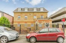 28-32 Grafton Road new Flat to rent