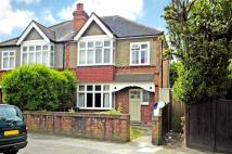 3 bedroom property to rent in Grayham Crescent...