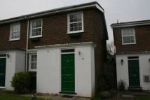 house to rent in Spinney Close, New Malden