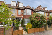 5 bed property for sale in Claremont Avenue...