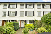 4 bed property in Ranelagh Place...