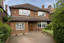 Barham Road property for sale