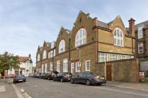 Flat for sale in Craven Gardens, Wimbledon