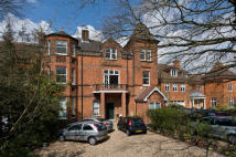 2 bedroom Flat for sale in Arthur Road, Wimbledon