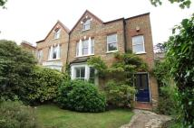 4 bed house to rent in Church Lane, Merton Park