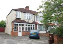 house to rent in Westway, Raynes Park