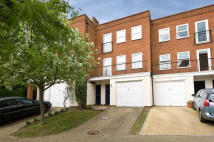 4 bed home in Southridge Place...