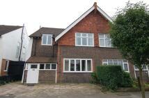 property in Alwyne Road, Wimbledon