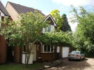 3 bedroom home to rent in Cottenham Park Road...