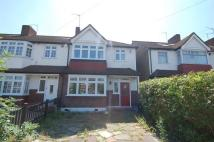 3 bedroom house in Cannon Hill Lane...