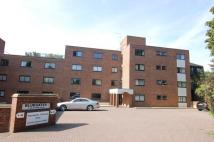 2 bedroom Flat in Belvedere Drive...