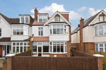 4 bedroom property for sale in Melbury Gardens...