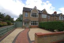 5 bed home in Dorset Road, Merton Park
