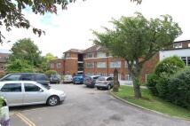 Flat in Raymond Road, Wimbledon