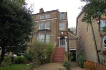 2 bedroom Flat to rent in Thornton Hill, Wimbledon
