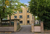 Flat for sale in The Downs, Wimbledon