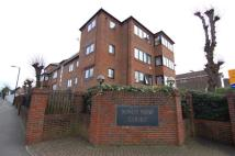 2 bedroom Flat to rent in Ridgway, Wimbledon