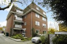 1 bedroom Flat in Princess Court...