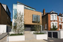 house for sale in Kenilworth Ave, Wimbledon
