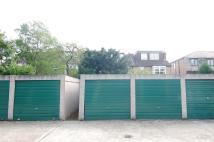 property for sale in Copperfield Court, 146 Worple Road, Wimbledon