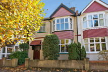 Southdown Road property for sale