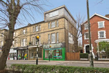 Flat for sale in Ridgway...