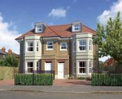 4 bedroom new home for sale in Cambridge Road...