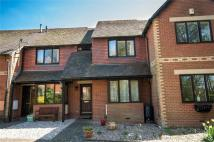 Laneswood Detached property for sale